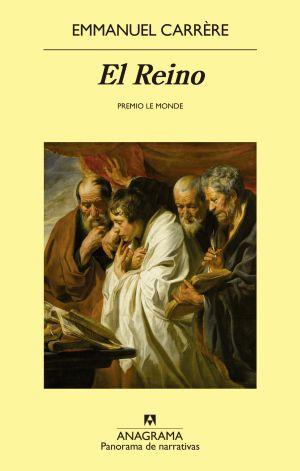 Novela de No ficción, Exégesis bíblica actual