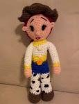 http://novedadesjenpoali.blogspot.com.es/2013/09/patron-jessie-toy-story-amigurumi.html?m=1