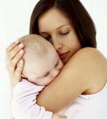 ayudas,madre,hijos,nacimiento