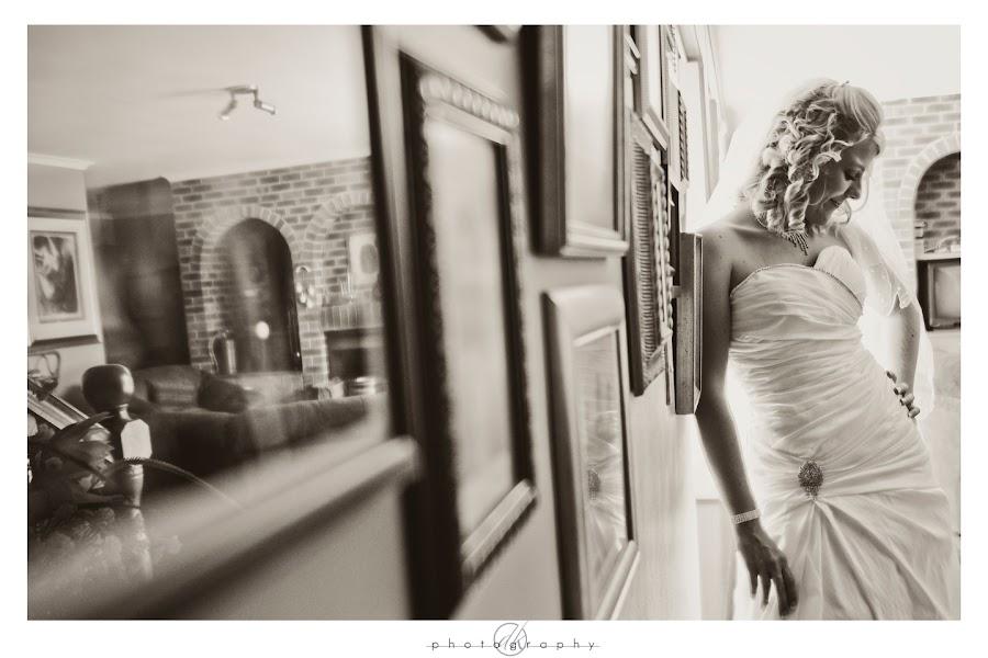 DK Photography Mari12 Mariette & Wikus's Wedding in Hazendal Wine Estate, Stellenbosch  Cape Town Wedding photographer