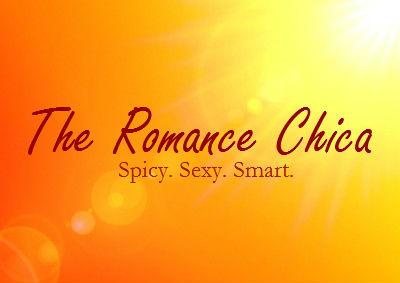 The Romance Chica