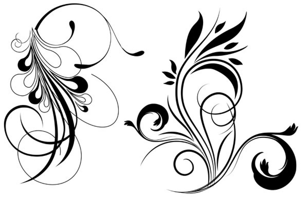 Line Art Resolution : Vector hd wallpapers