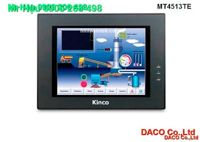 MT4513TE KINCO