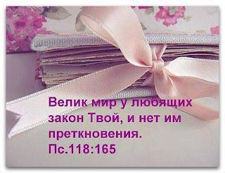 http://2.bp.blogspot.com/-cascZv6w_D8/UjgHOoI7_8I/AAAAAAAAAsc/5jpyDUKuMf8/s320/1233480_445940342185676_1441207181_n.jpg