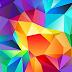 Download Launcher Samsung Galaxy S5 APK Untuk Semua Android