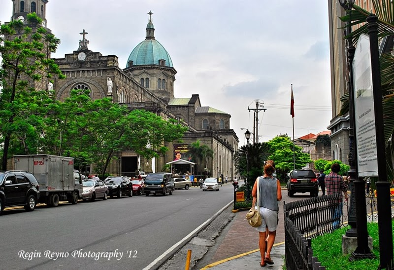 tour in historical fort santiago essay Upon arrival, go for a stroll through fort santiago and rizal museum for a chance to revisit the colonial period it's going to be an enlightening experience indeed after the spectacular tour, board a boat and enjoy a relaxing dinner cruise through manila bay.