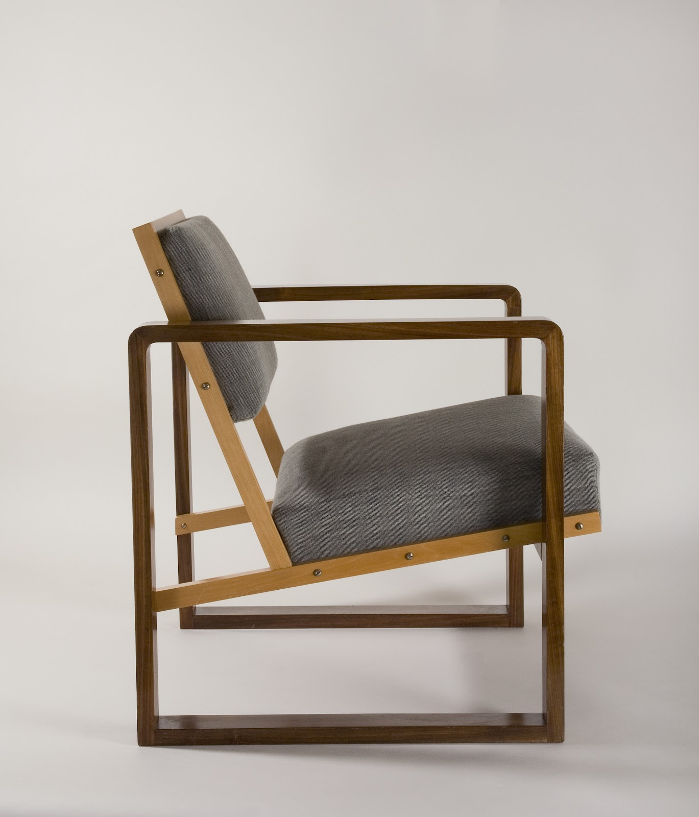 Chair Furniture Design: Art-Corpus: Review Of Bauhaus: Art As Life At The Barbican