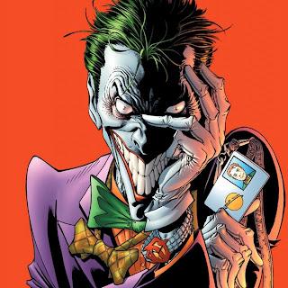 [Imagem: joker+(1).jpg]