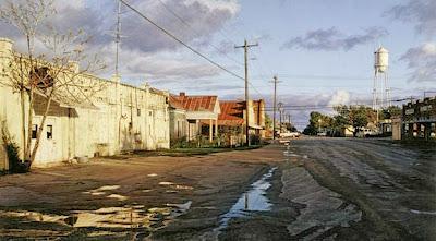 paisajes-pintura-fotorrealismo