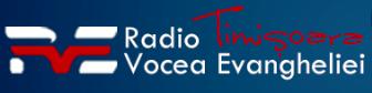 RVE - Timișoara: Arhiva emisiunilor încărcate pe Youtube