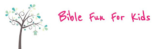 Bible class resources Bible fun for kids, debbie jackson, church of Christ women authors, free Bible class material