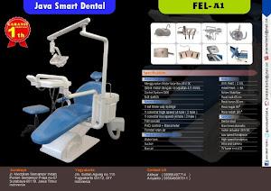 Type FEL-A1