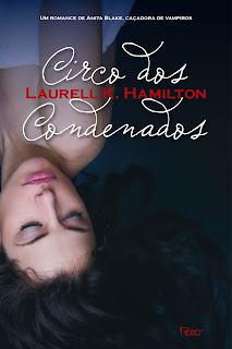 http://2.bp.blogspot.com/-cayRWV--13Y/TdG0y9eEN4I/AAAAAAAAAZk/30UufRoXfuc/s1600/Circo+dos+Condenados.jpg