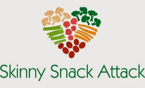 Skinny Snack Attack
