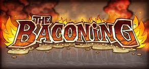 The Baconing-SKIDROW