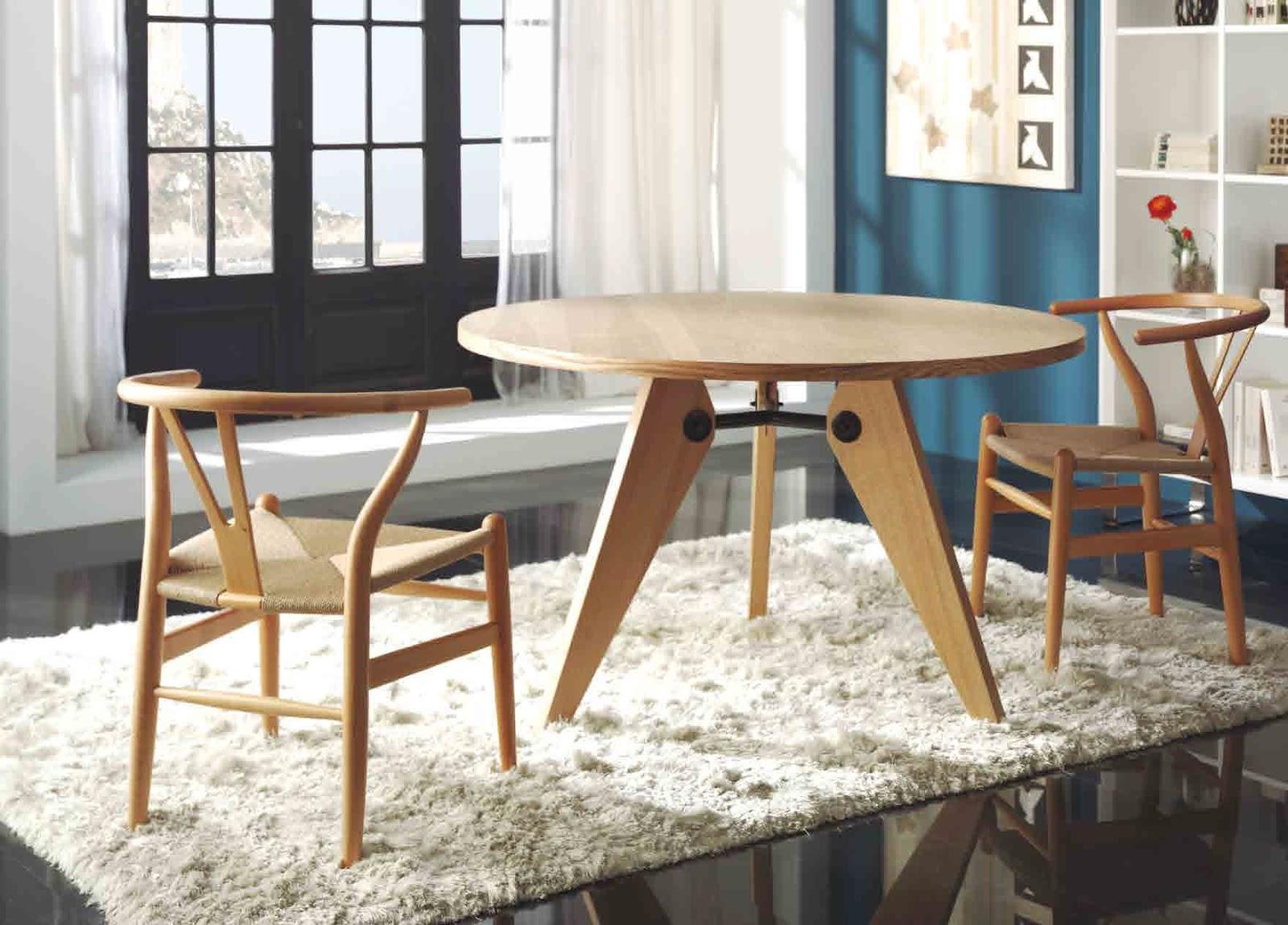Tienda muebles modernos muebles de salon modernos salones - Nordicos modernos ...