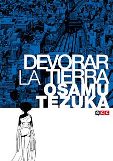 http://www.nuevavalquirias.com/comprar-devorar-la-tierra.html