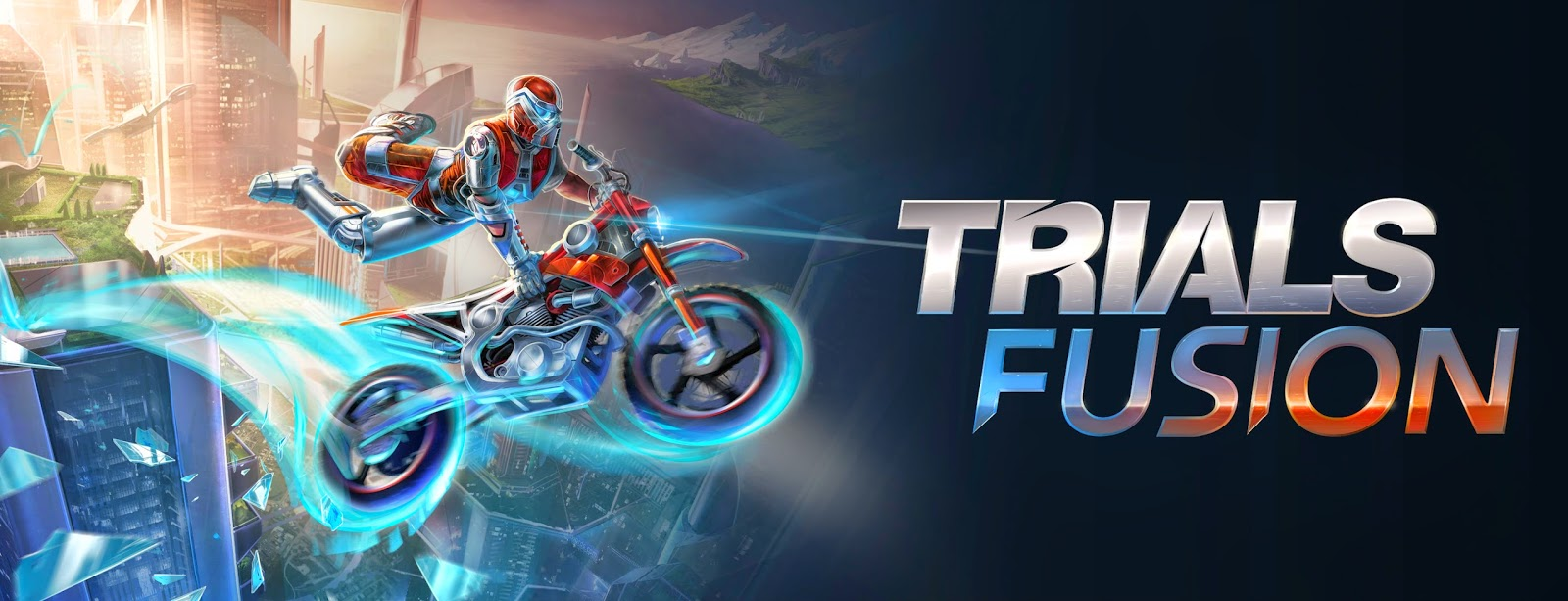 Trials Arcade Xbox 360 Trials Fusion Xbox 360