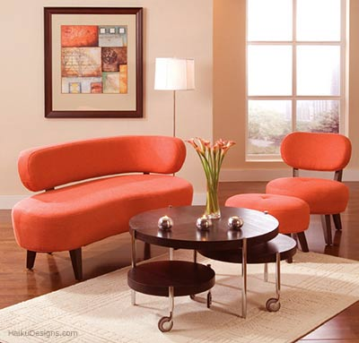 Cheap living room decoration ideas living room for Cheap living room seating