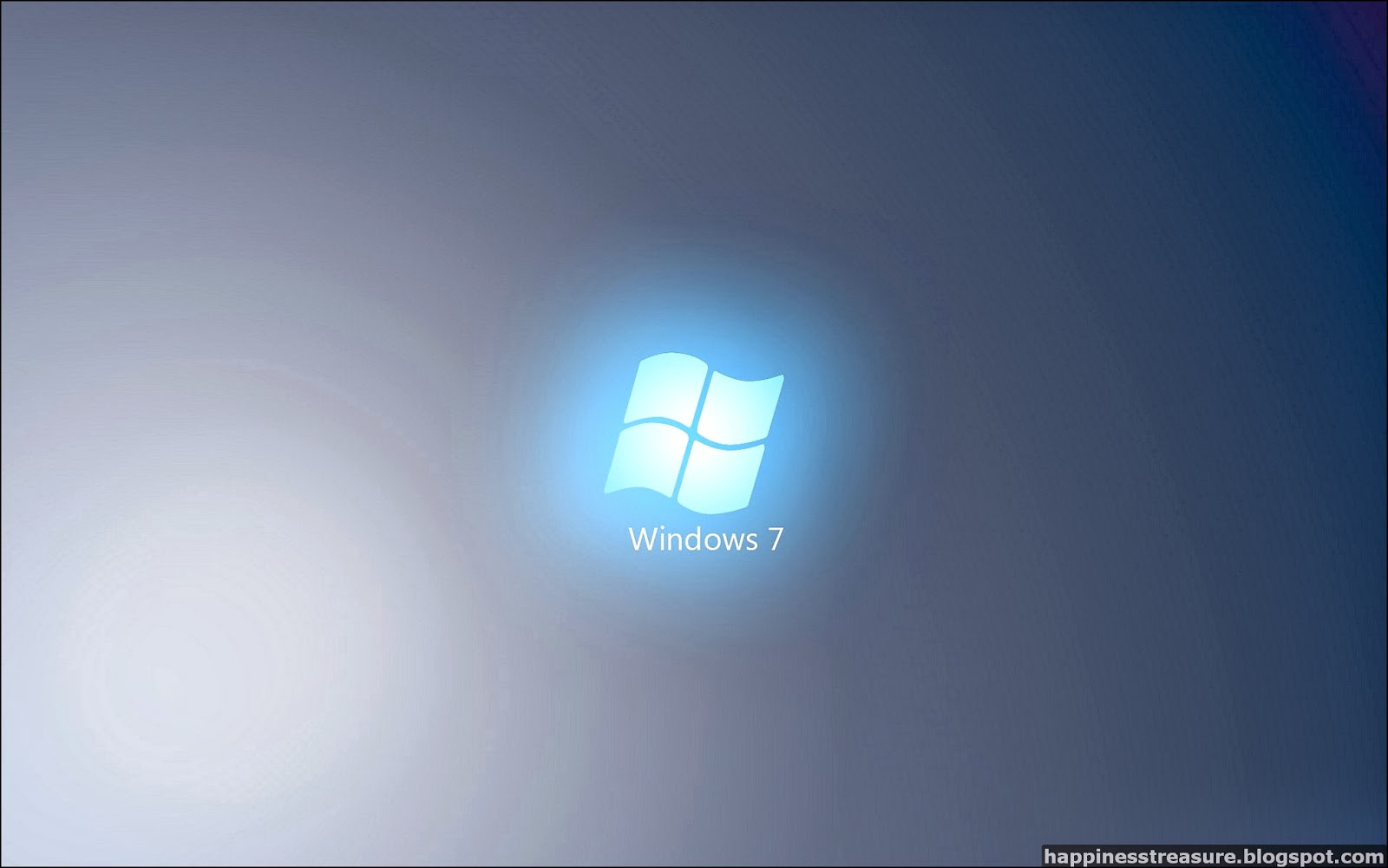 apple desktop wallpaper windows 7-#30