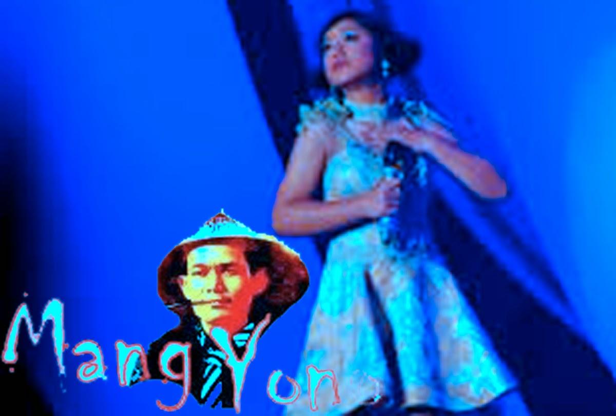 MP3, lirik lagu dan download lagu KERAMAT - LESTI Cianjur Konser Final 4 Besar  D'Academy Indosiar