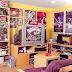 Game Room: Dicas para comprar seus Jogos e Videogames (e não falir)