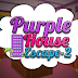 Purple House Escape 2