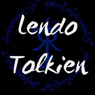 Lendo Tolkien