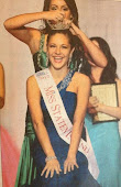 We Salute You, Miss Staten Island...