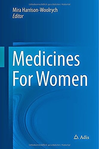 http://www.kingcheapebooks.com/2015/02/medicines-for-women.html