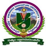 Vikrama Simhapuri University Results 2013