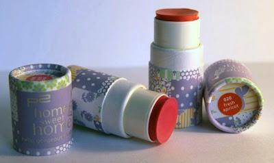 http://2.bp.blogspot.com/-cb7L8WMR85s/TZWi6RCQw0I/AAAAAAAAATs/O0oXOXocfSE/s1600/Home+Sweet+Home+Blush+Stick.jpg