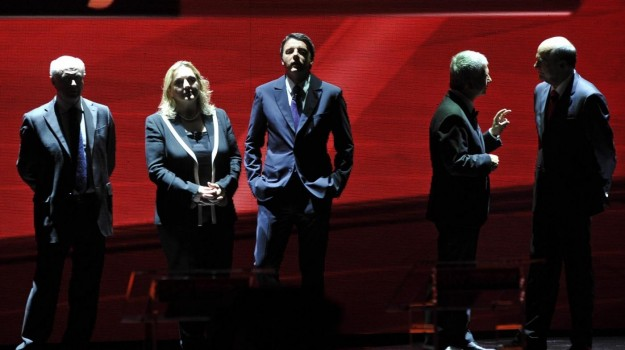 http://www.politica24.it/foto/primarie-pd-confronto-in-tv-tra-i-fantastici-5_239_10.html