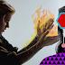 """O que acontece se misturarem o vídeo de """"Sorry"""", do Justin Bieber, com """"Bang"""", da Anitta? A internet nos mostra!"""
