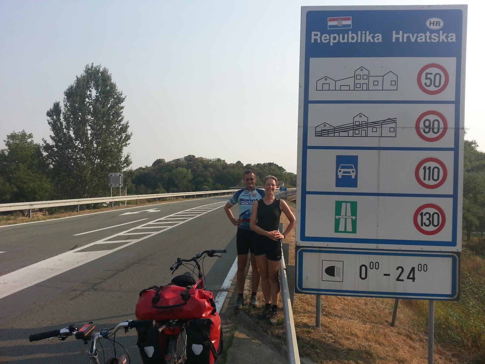 Tour Transnitria