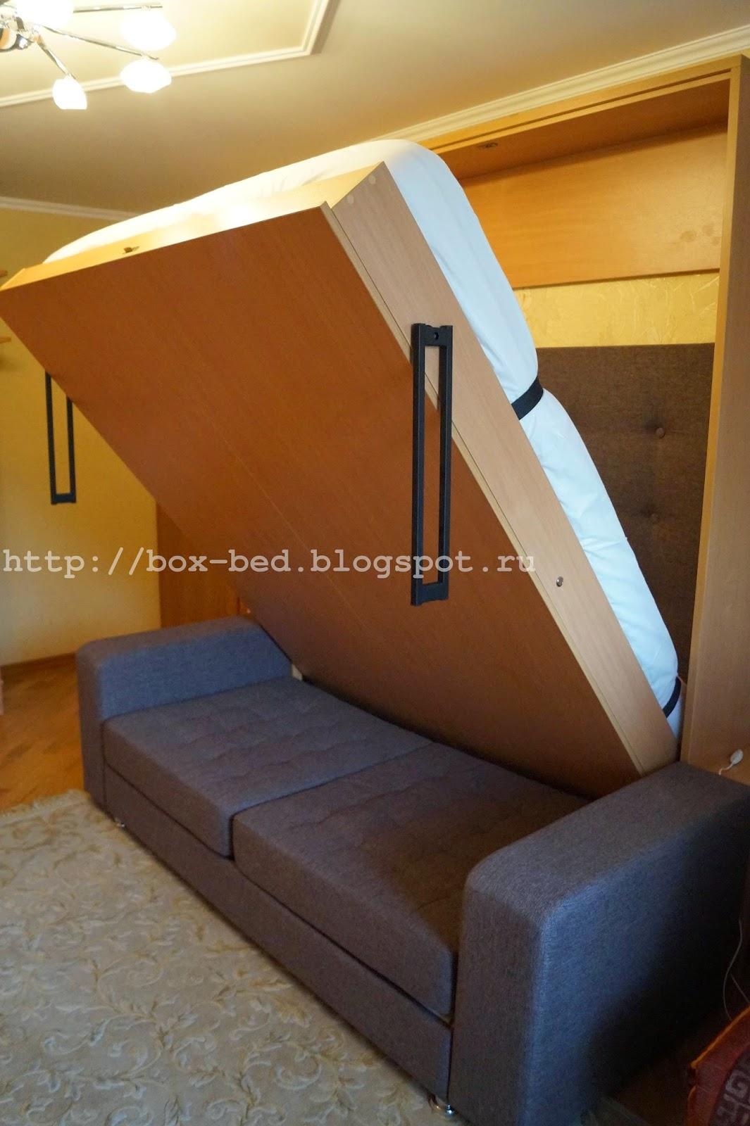 Изготовление мебели своими руками 26