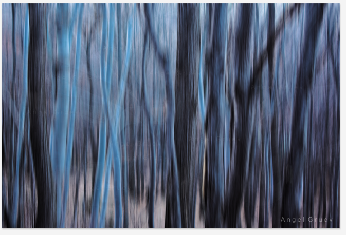 Abstract work,Abstract picture,Buy abstract photo