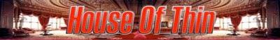 11 Situs Web Paling Aneh Di Dunia ugeg2.blogspot.com