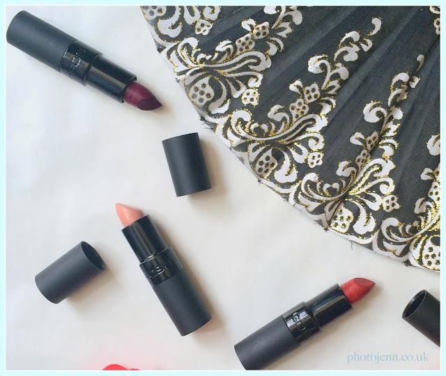 gosh-a/w-velvet-touch-matte-lipsticks-2015-review