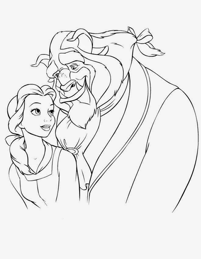 jogos de pintar princesas gratis