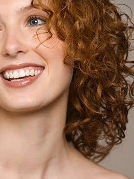 Sustancias nutritivas para el cabello