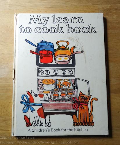 Cooking for Beginners - reddit