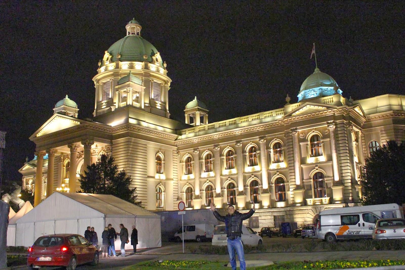 travel-diary-bosnia-serbia-belgrade-21
