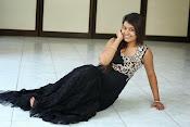 Kavya Kumar stills at Hrudaya Kaleyam Platinum Disk-thumbnail-3
