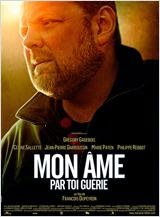 Watch Movie Mon âme par toi guérie en Streaming