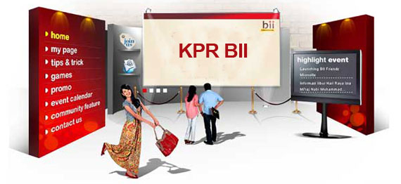 KPR-Bunga KPR-Suku Bunga KPR-Kredit Rumah-Bank KPR-Daftar ...