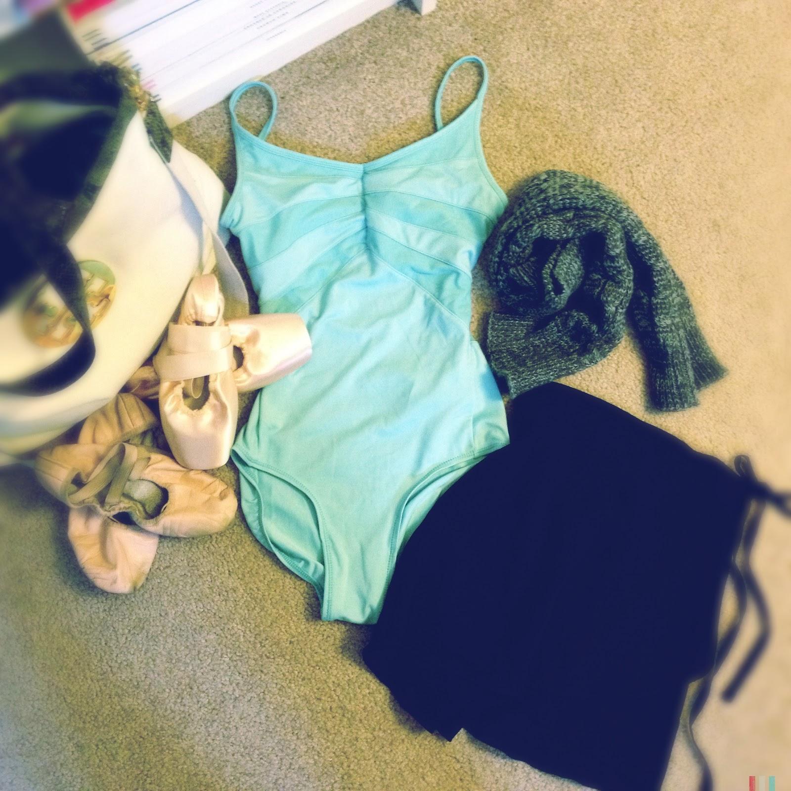 Buy danskin now - girls ballet dance slippers at walmartcom