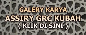 GALERY KARYA