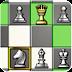 multiplayer satranç-oyun