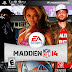 MADDEN 14 MIXTAPE SUBMIT YOUR MUSIC NOW! DJ DRAMA,YOUNG JEEZY & MANY MORE! @TRUGPRODUCTIONS @TRUGOGETTAMIX @DONTHEPROMOTER1